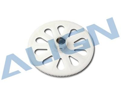 ALIGN 145T M0.6 Autorotation Tail Drive Gear set H50019A – T-REX
