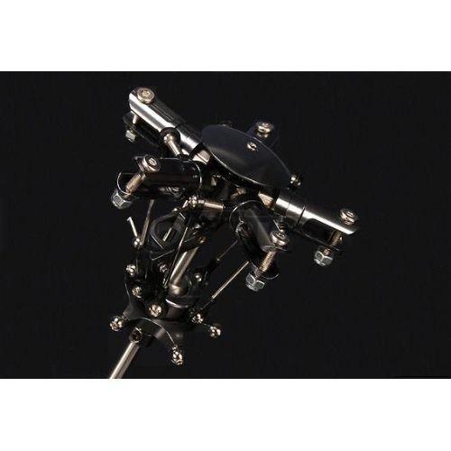 450 5-Blade Rotor Head