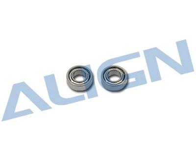 Align H63 Bearing H11021 – T-REX 100S