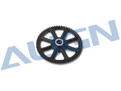 Align Main Drive Gear H11011 – T-REX 100S