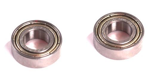 Bearing (8X16X5)