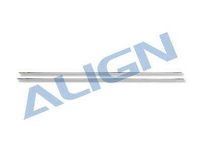 Align 340mm Flybar Rod H50010 – Trex 500