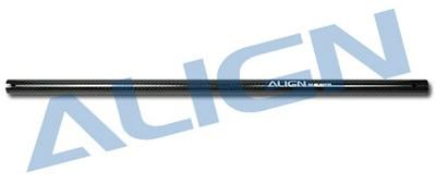 Align 500 Carbon Tail Boom H50100 – Trex 500