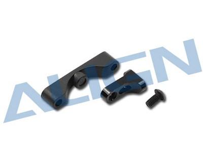 ALIGN 500 Tail Case Part Bag H50143 – TREX 500