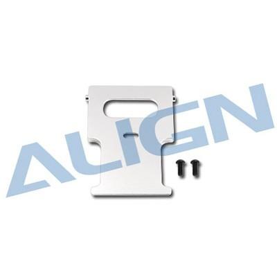 ALIGN 500 Metal Gyro Mount H50146 – T-REX 500 [H50146]