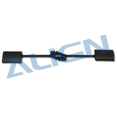 100X Flybar Rod assembly H11006A [H11006A]