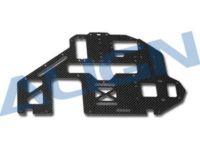 ALIGN 500 Scale Fuselage Main Frame HF5009 – T-REX 500