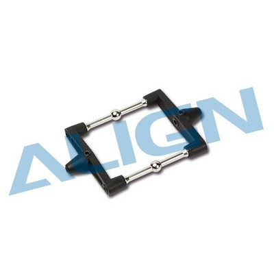 Align 450 Plus Flybar Control Set H45172 [H45172]