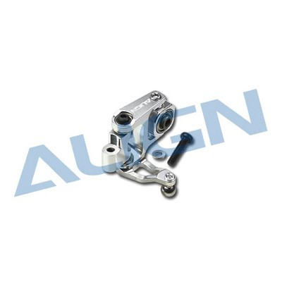 Align 250 Metal Tail Pitch Assembly H25134 [H25134]