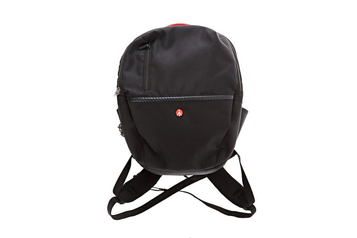 DJI Manfrotto – Gear Backpack Medium