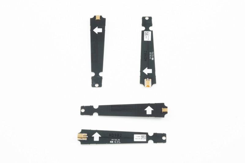 DJI Inspire 2 NO.12 Antenna Board- 4 pcs