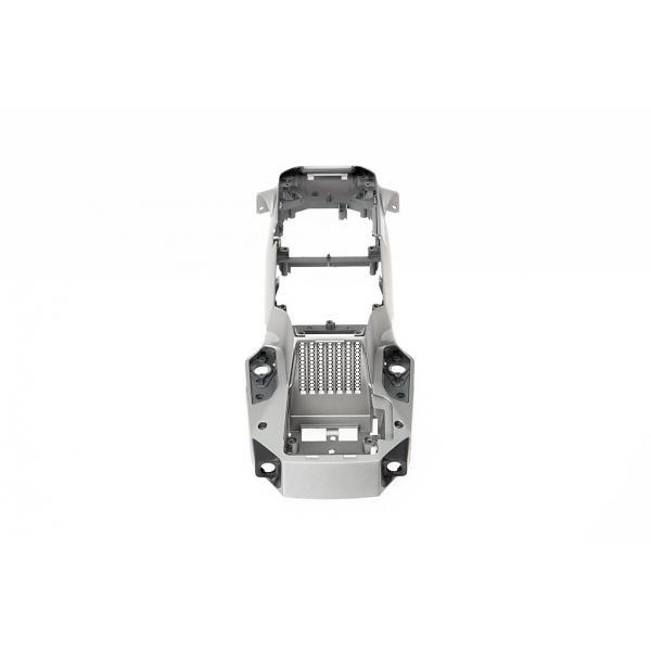 DJI Mavic Pro Platinum Middle Frame Module (PY)