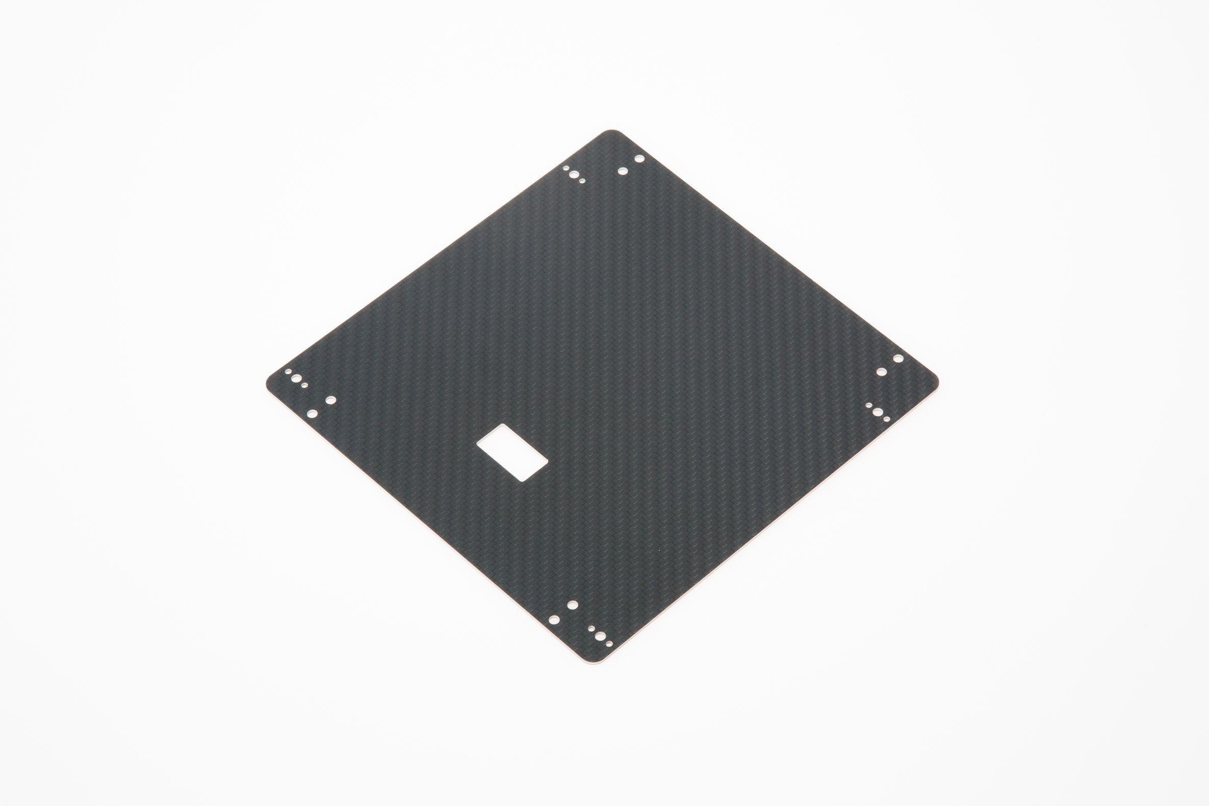 DJI Matrice 600 / Matrice 600 pro Bottom Expansion Board V2