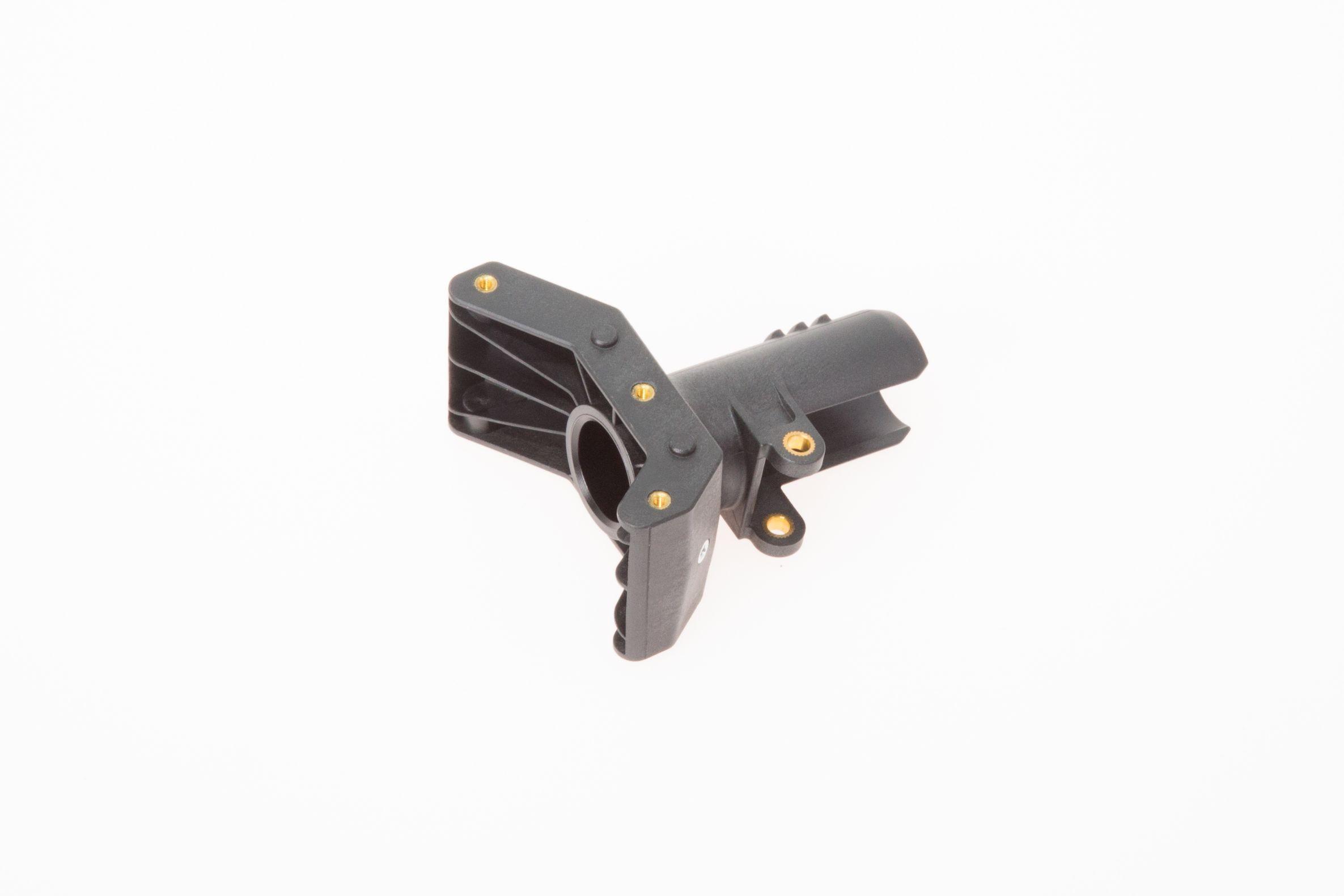 DJI Matrice 200 Arm Connector 1