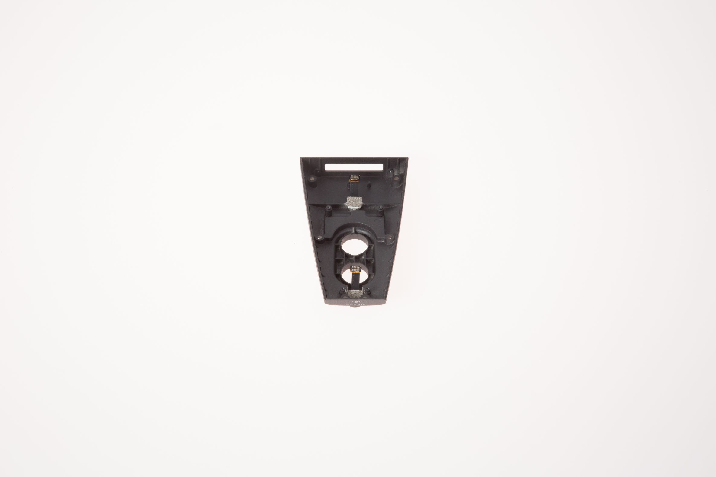 DJI Matrice 200 Battery Compartment Bottom Cover Module (M200)