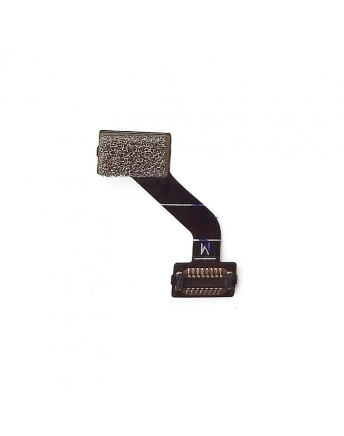 DJI Mavic Air Board GPS Cable flexible plano