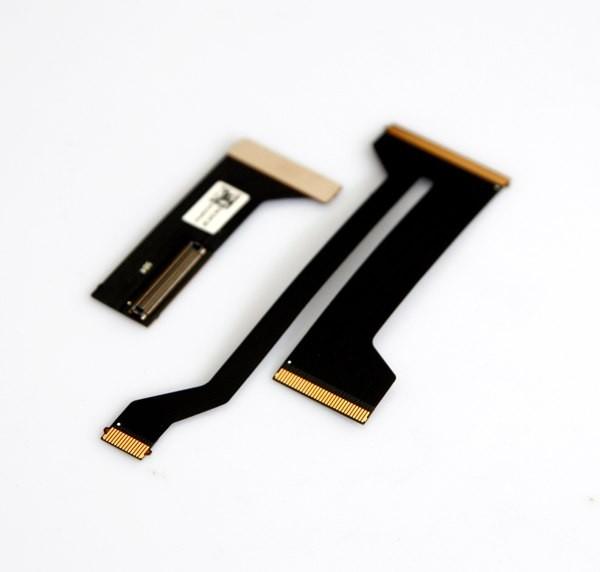 DJI Phantom 4 Pro v2.0 Remote Controller Flat Cable Pack