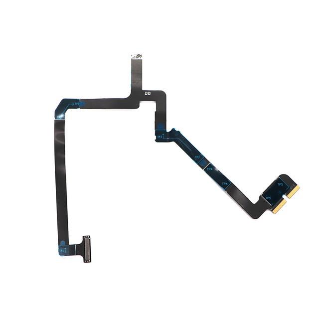 DJI Phantom 4 Pro V2.0 Long Gimbal Flat Cable