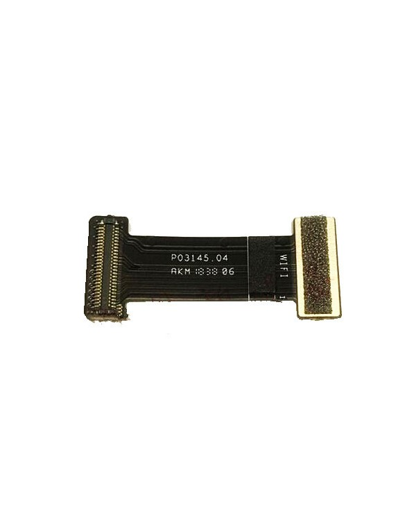 DJI Mavic 2 – cable de línea de la Tarjeta de interfaz de los sensores posteriores