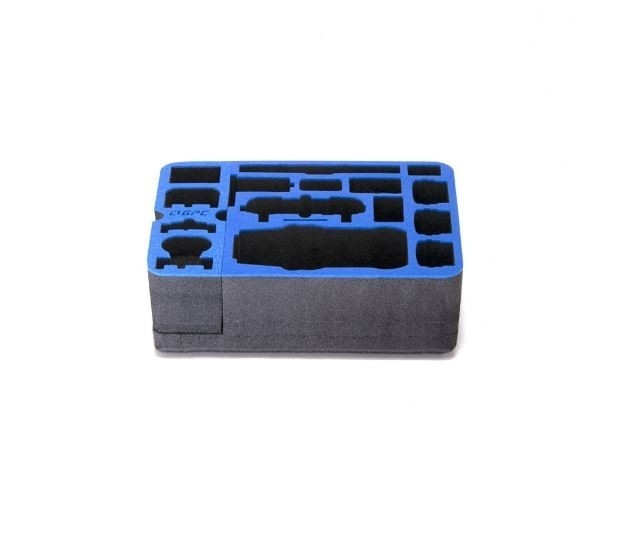 Go Professional Cases DJI Mavic 2 Enterprise – Replacement Interior Foam