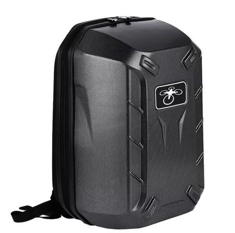 DJI Backpack Hardshell CarryinG Case Bag Hard Shell Waterproof for DJI Phantom 2 -3 & 4