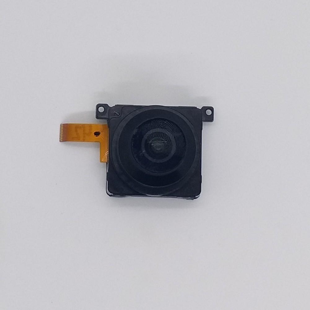Camera Lens Head Original For DJI Phantom 4 Pro