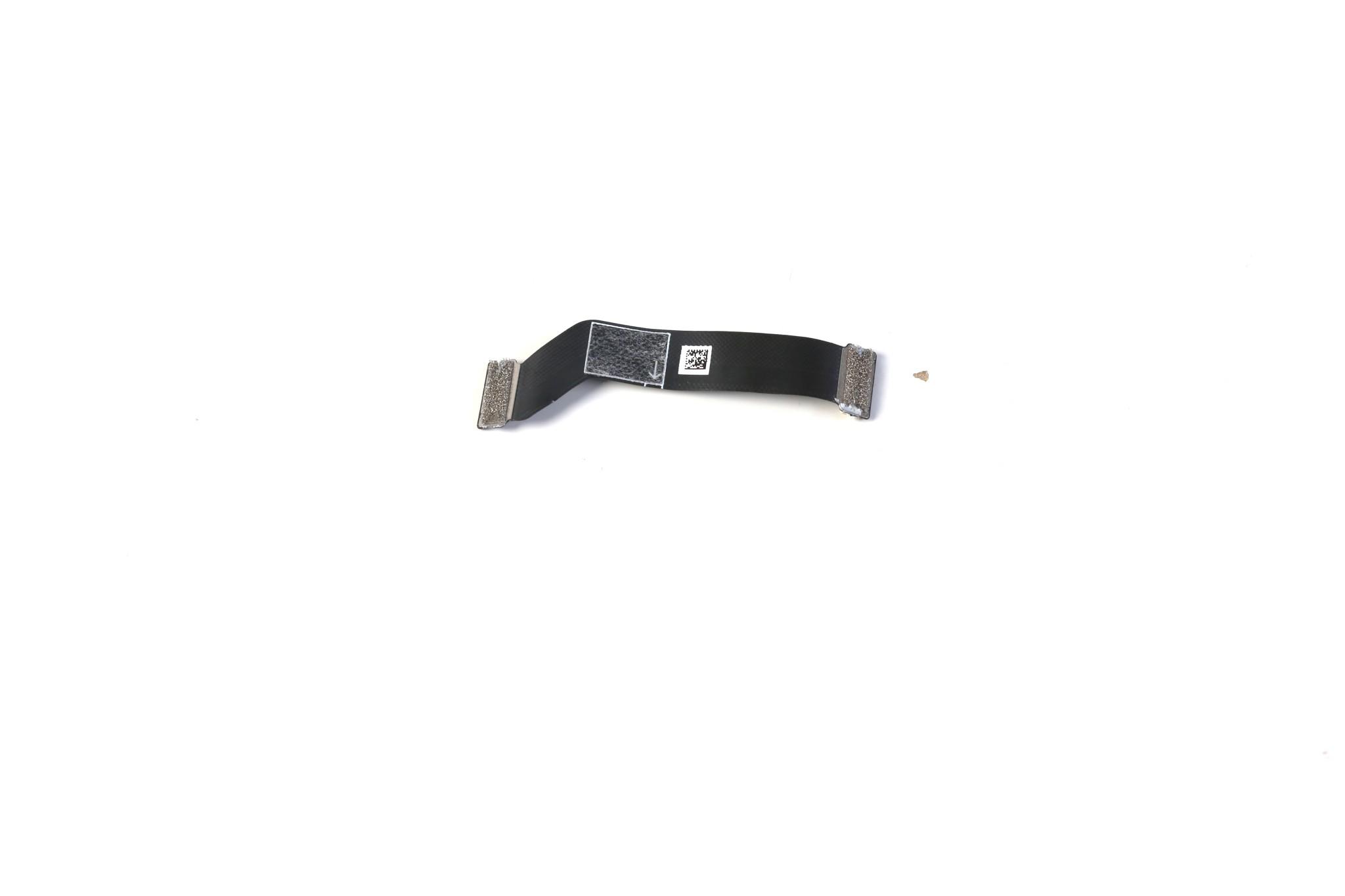 DJI Mavic mini –  ESC cable