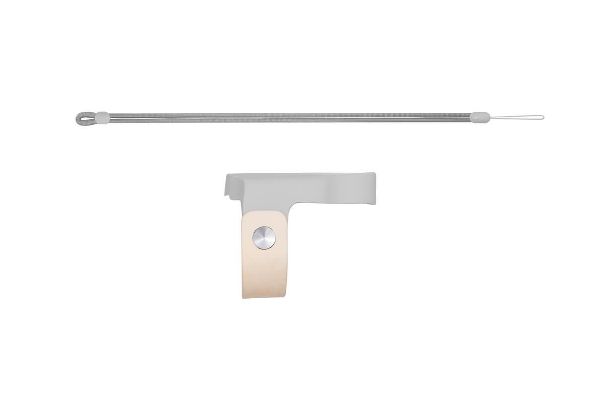 DJI Mavic Mini – Porta hélice