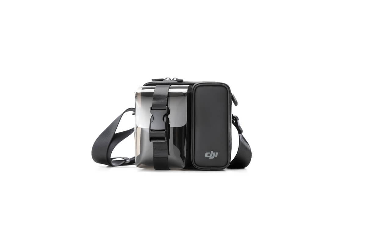 DJI Mavic Mini – maleta
