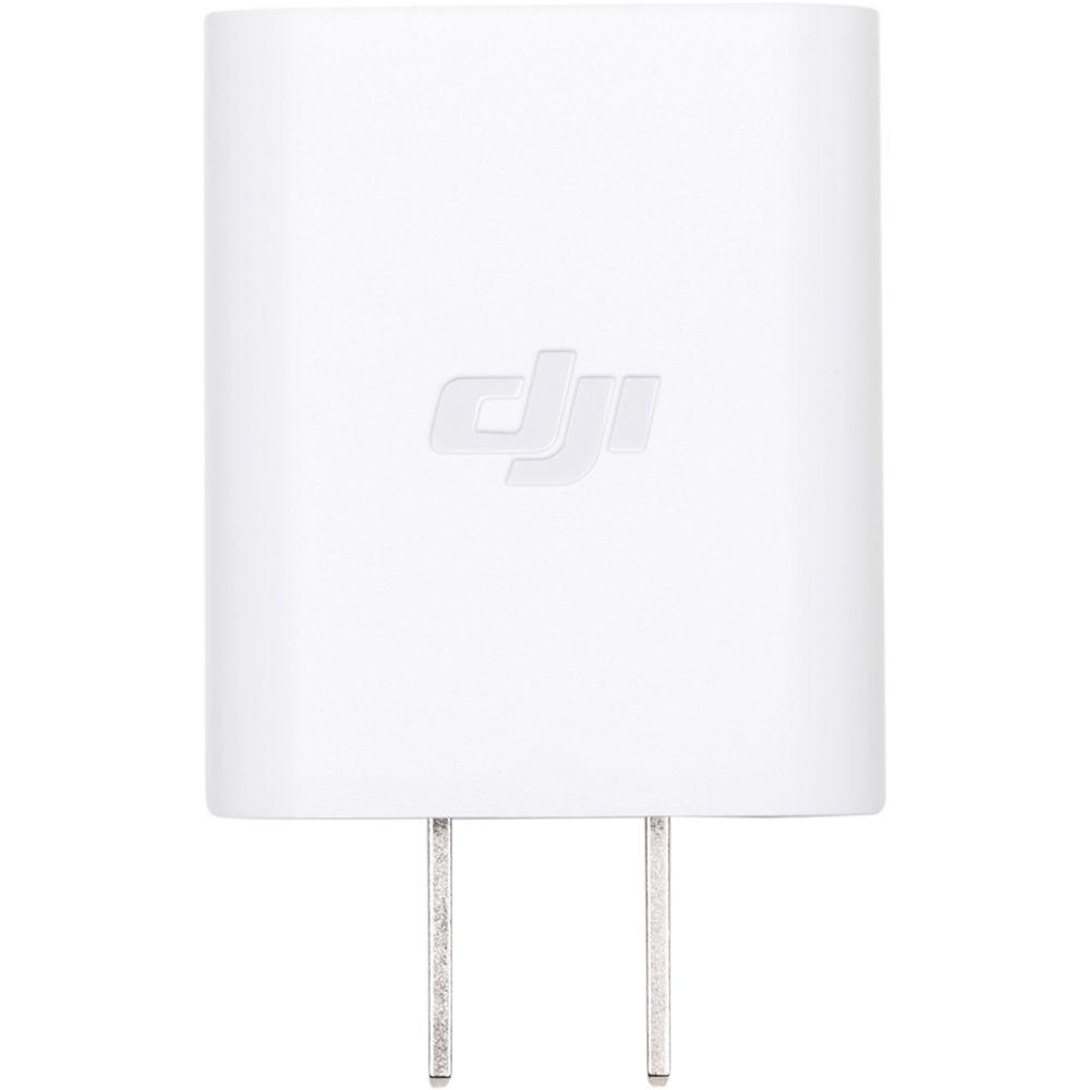 DJI Mavic Mini 18W USB Charger