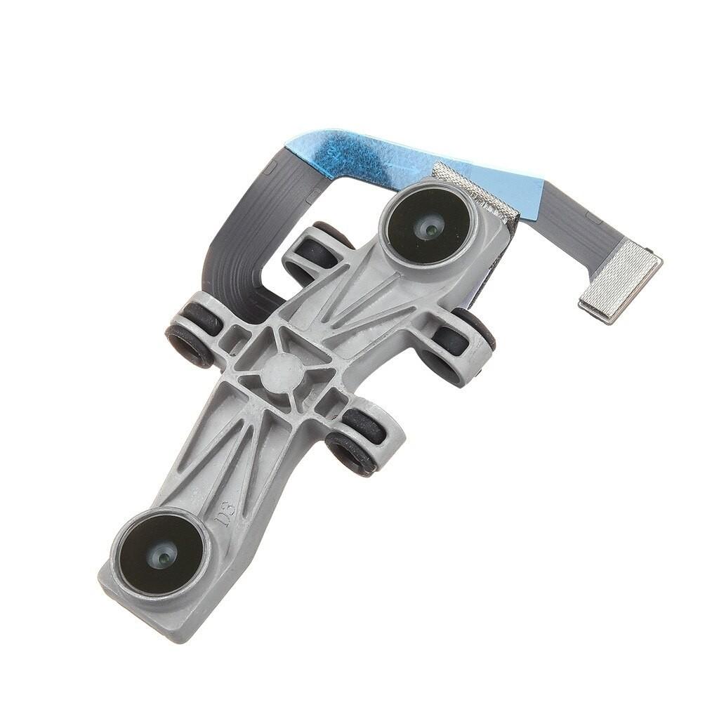 DJI Mavic air 2 Backward Vision Module