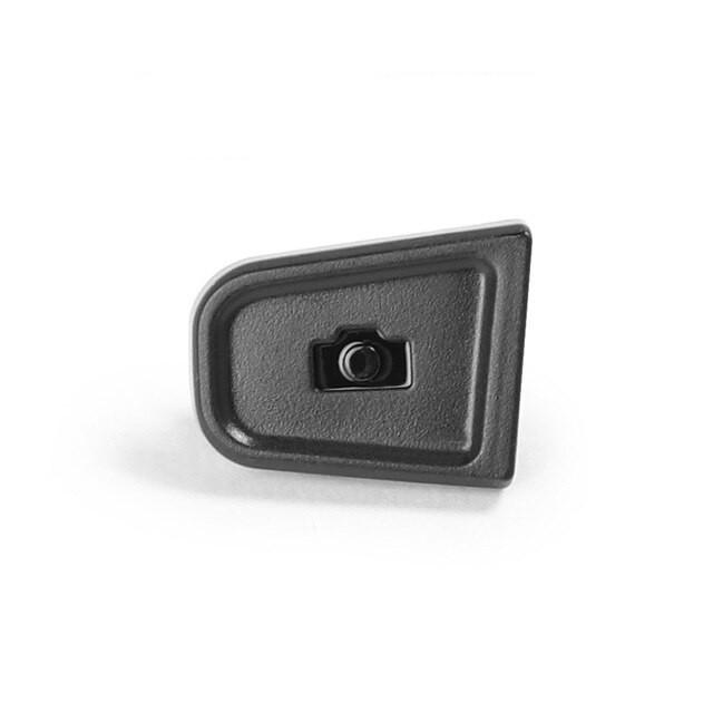 DJI Mavic Mini – botón frontal