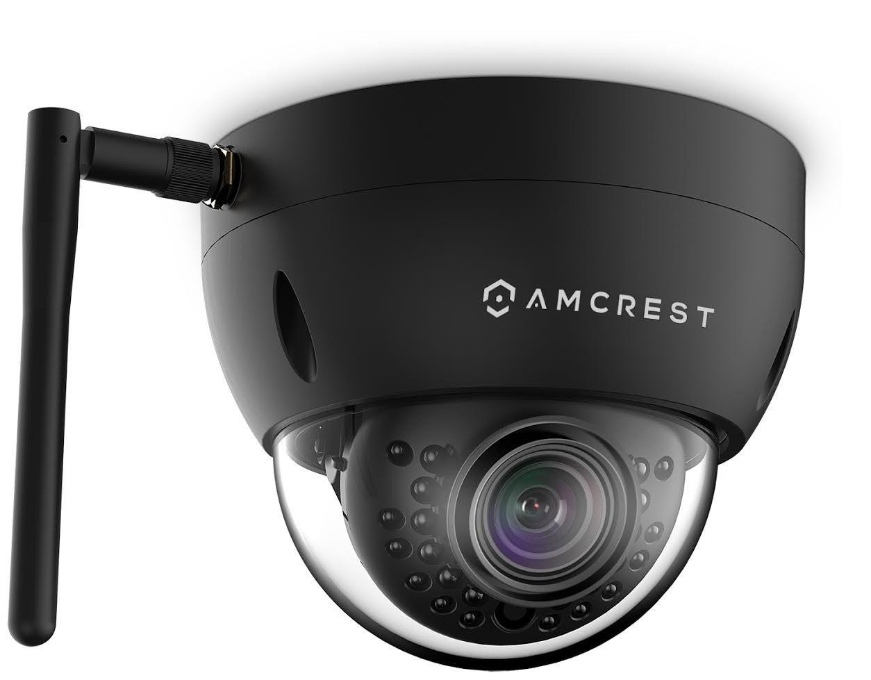 Amcrest ProHD Security Camera USADA