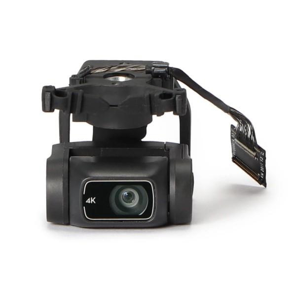 DJI Mavic Mini 2 gimbal camera
