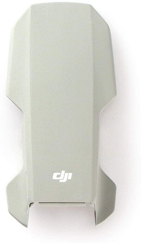 DJI Mavic mini 2 upper shell