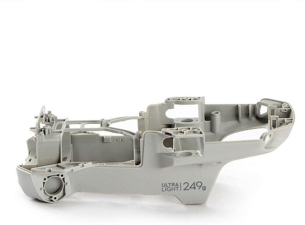 DJI Mavic Mini 2 Aircraft Middle Frame Shell
