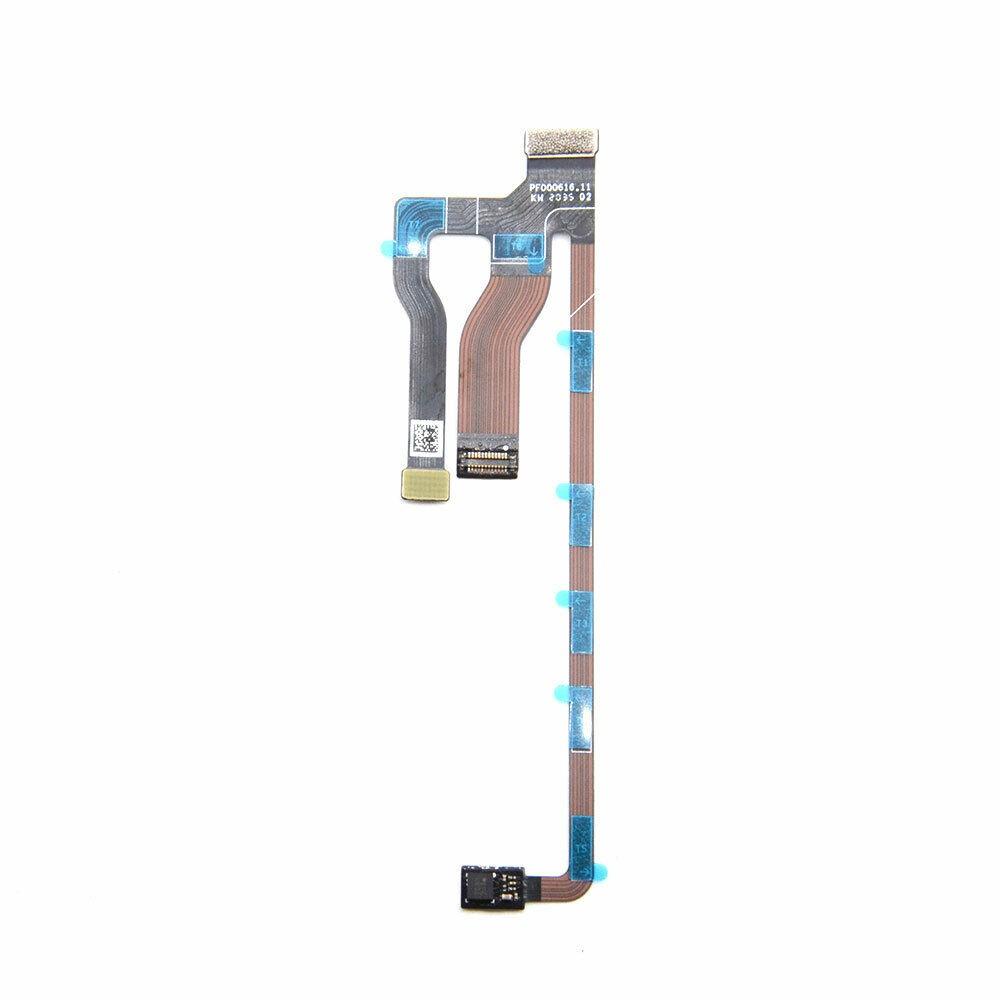 DJI Mavic mini 2 – cable plano flexible 3 en 1