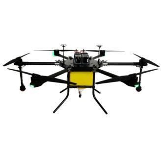 JOYANCE 10 lts Agriculture Drone JT10L-606
