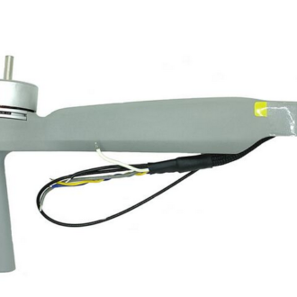 DJI Mavic Air 2S Front Aircraft Arm Module (Right)