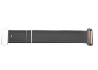 DJI FPV Original E1E board cable