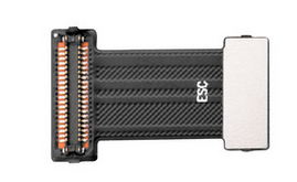 DJI FPV Original ESC cable