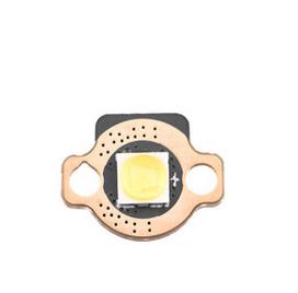 DJI FPV Original Downward-looking light board